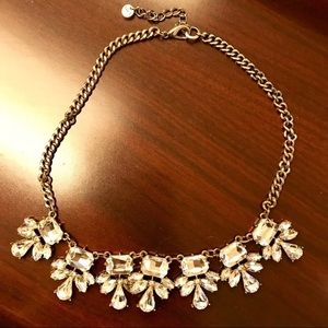 Beautiful Ann Taylor necklace